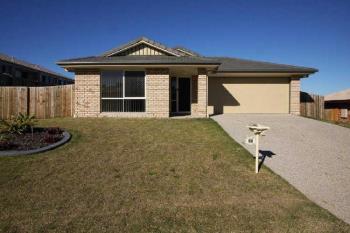 12 Brodie Ct, Hillcrest, QLD 4118
