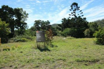 Lot 4 Pearson St, Mount Perry, QLD 4671