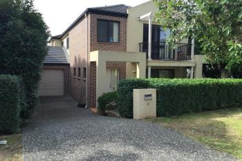8 Hampstead Pl, Campbelltown, NSW 2560