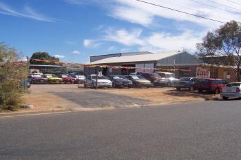 7 Elder St, Alice Springs, NT 0870