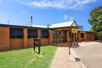 559 Goonoo Goonoo Rd, Tamworth, NSW 2340