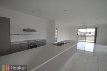 2 Glasshouse Pl, New Auckland, QLD 4680