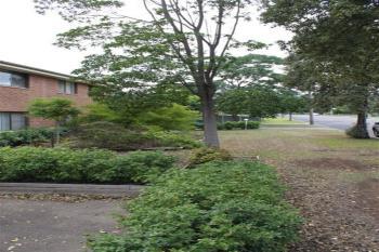 4/6. Main St, Scone, NSW 2337