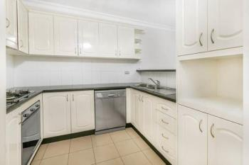 3/58-60  Pk, Narrabeen, NSW 2101