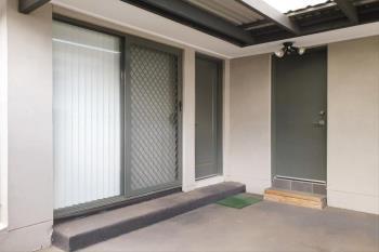 44B Jubilee Cct, Rosemeadow, NSW 2560