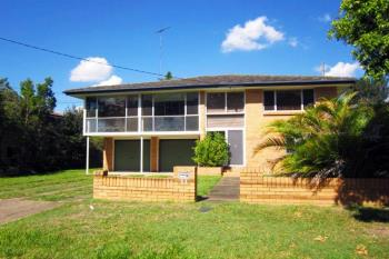 11 Larwood St, Upper Mount Gravatt, QLD 4122