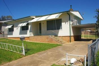 46 Croydon Ave, Tamworth, NSW 2340