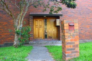 26 Ellerslie Rd, Adamstown Heights, NSW 2289