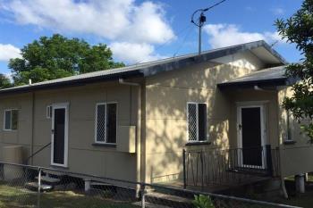 42 Harlen Rd, Salisbury, QLD 4107