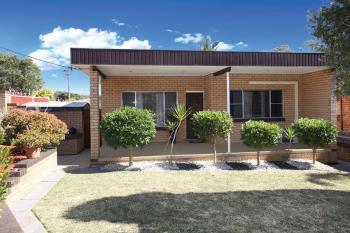 64 Lucas Rd, East Hills, NSW 2213
