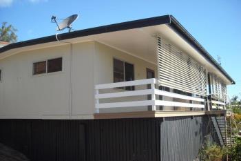 32A Herbertson St, West Gladstone, QLD 4680