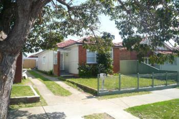 00 Barremma Rd, Lakemba, NSW 2195