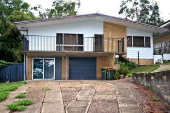 76 William St, Muswellbrook, NSW 2333