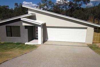 12 Giles St, Glen Eden, QLD 4680