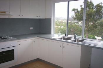 11 Ironbark Ave, New Auckland, QLD 4680
