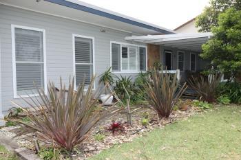 13 Moolianga Rd, Berrara, NSW 2540