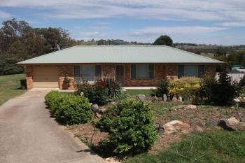 16 Tadross Ave, Young, NSW 2594