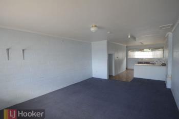 5/9 Scenery St, West Gladstone, QLD 4680