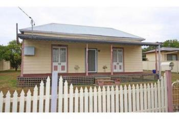 3 Myra St, Cessnock, NSW 2325