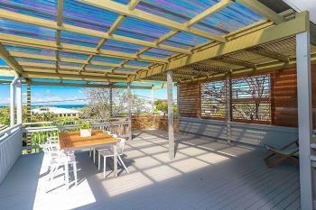 1/73 Lorikeet Dr, Peregian Beach, QLD 4573