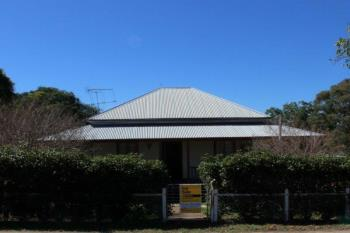 83 Moreton St, Eidsvold, QLD 4627