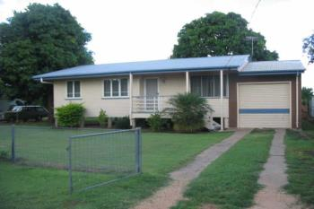 15 Frazer St, Emerald, QLD 4720