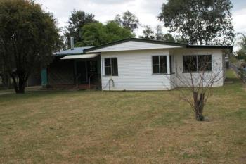 87 Alice St, Mitchell, QLD 4465