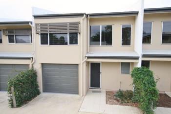 Unit 4/26 Flinders St, West Gladstone, QLD 4680