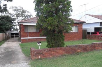 4 Binda St, Merrylands, NSW 2160