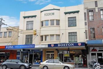 9/86-88 Belmore Rd, Randwick, NSW 2031