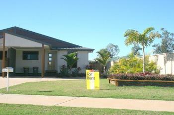 Unit 2/72 Long St, Emerald, QLD 4720
