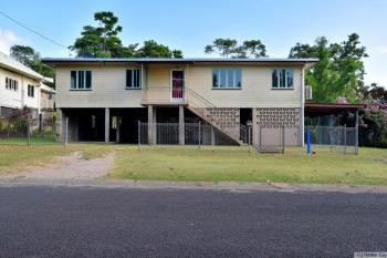 24 Theodore St, Tully, QLD 4854