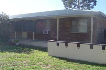 4/138 Palmer St, Dubbo, NSW 2830