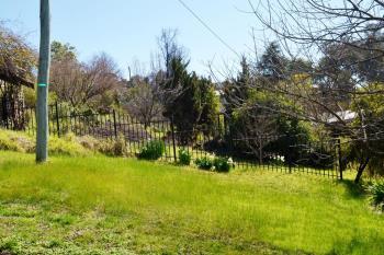 107 Merivale St, Tumut, NSW 2720
