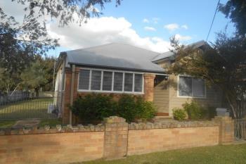 9 Condon Ave, Cessnock, NSW 2325