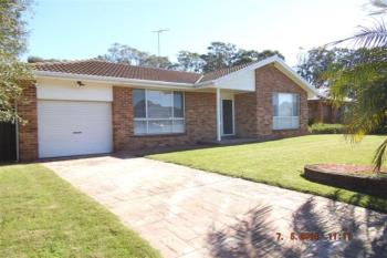 4 Fishburn Pl, Narellan, NSW 2567