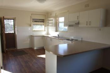 489 Princes Hwy, Blakehurst, NSW 2221