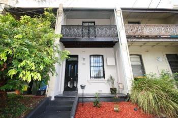118 Mallett St, Camperdown, NSW 2050