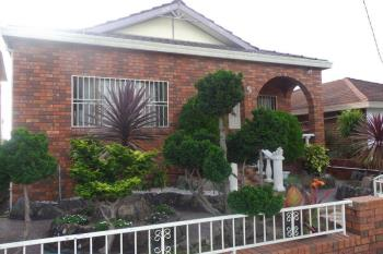 65 Anglo Rd, Campsie, NSW 2194