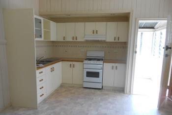 19 Broughton Rd, Kedron, QLD 4031