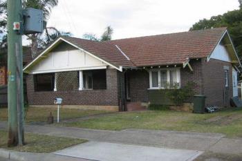6 Britannia Ave, Merrylands, NSW 2160