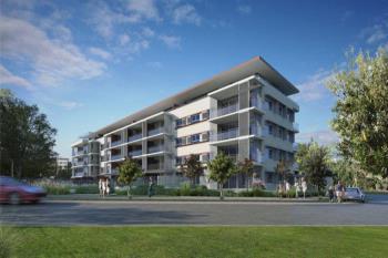 9/1-3 Gubbuteh Rd, Matraville, NSW 2036