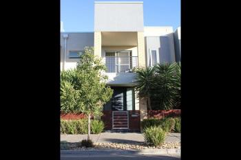 20 Junction St, Mawson Lakes, SA 5095