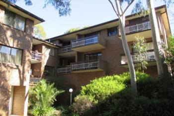 Unit 9/32 Park Ave, Westmead, NSW 2145