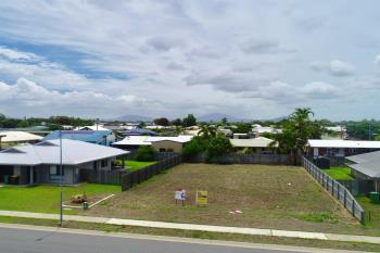 13 Lime Tree Ct, Bowen, QLD 4805