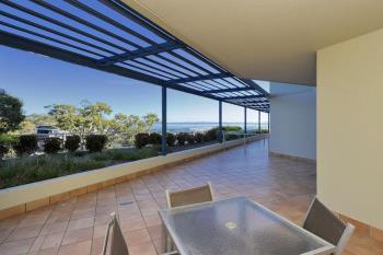 Apartment /47 Shoal Bay Rd, Shoal Bay, NSW 2315