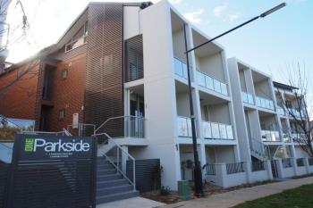 2/1-5 Parkside Cres, Campbelltown, NSW 2560