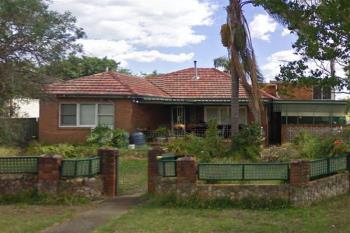115 Arbutus St, Canley Heights, NSW 2166