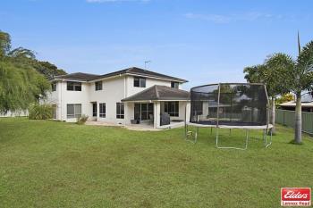 3 Nixon Pl, Lennox Head, NSW 2478