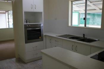 87 Alice St, Mitchell, QLD 4465